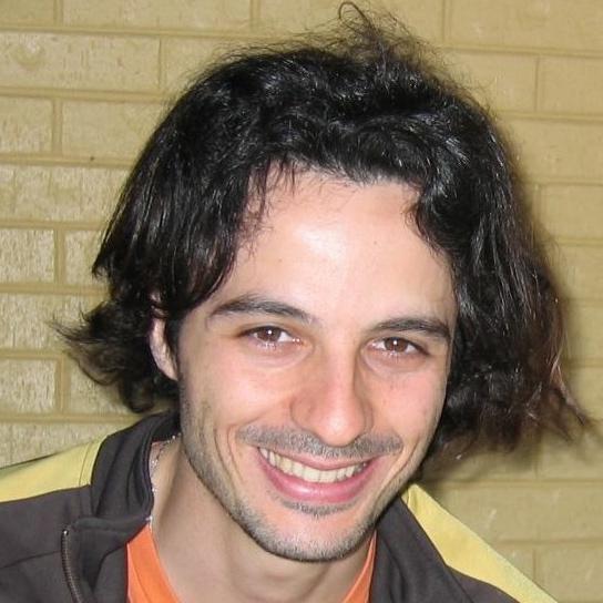 Antoine Choffrut